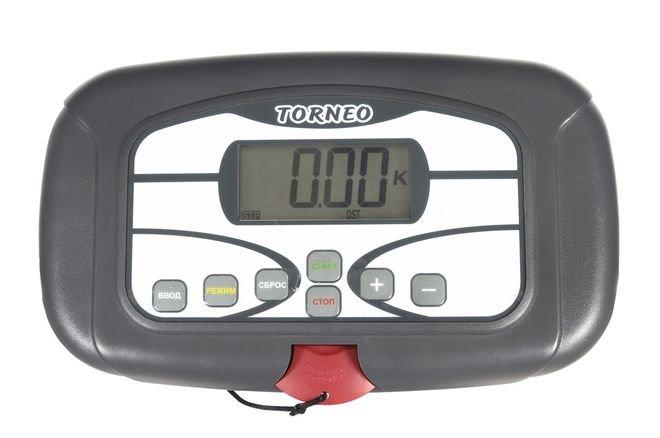 Тренировочный компьютер Torneo Inita T 150