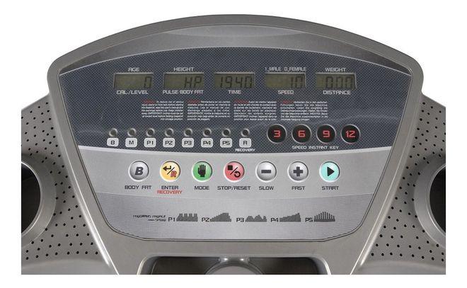 Тренировочный компьютер